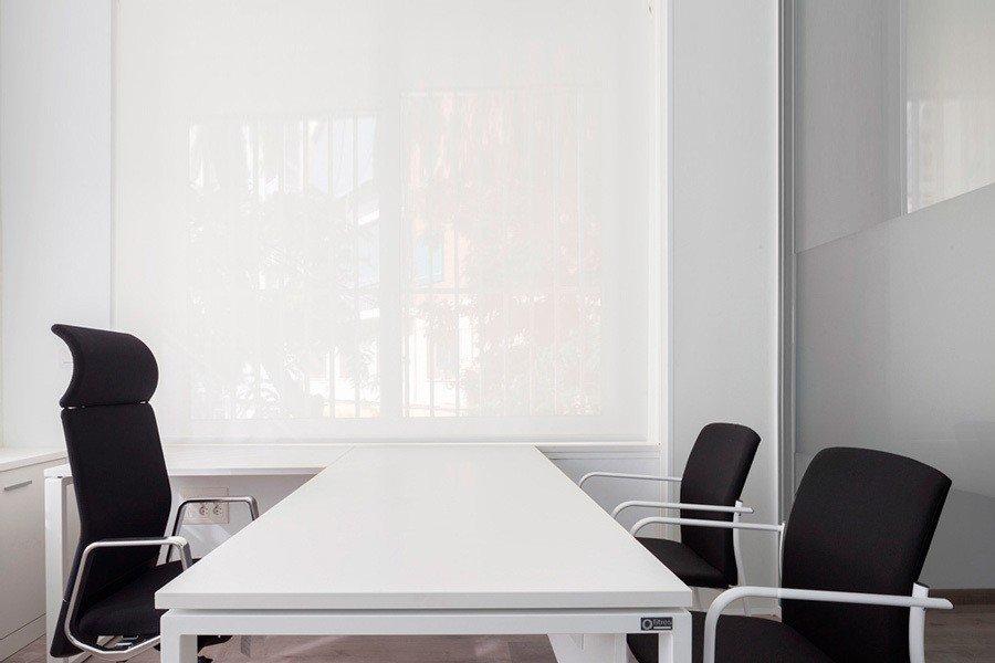 Imbesten mesa despacho