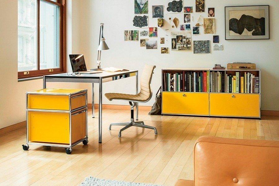 Silla ideal para un estudiante ofival mobiliario de oficina for Mobiliario para estudiantes