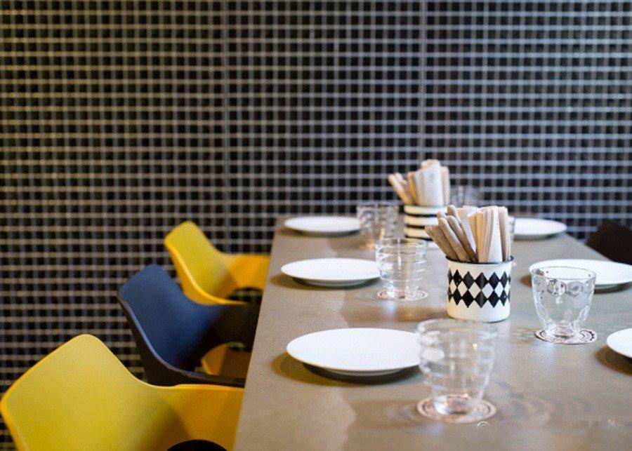 instalaciones food club valencia silla Ole