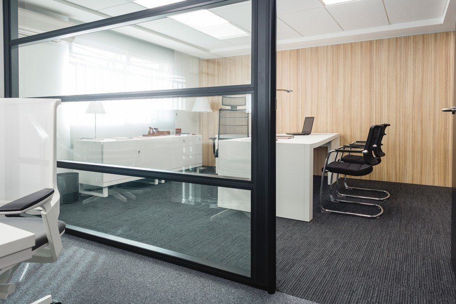 despacho-showroom-ofival