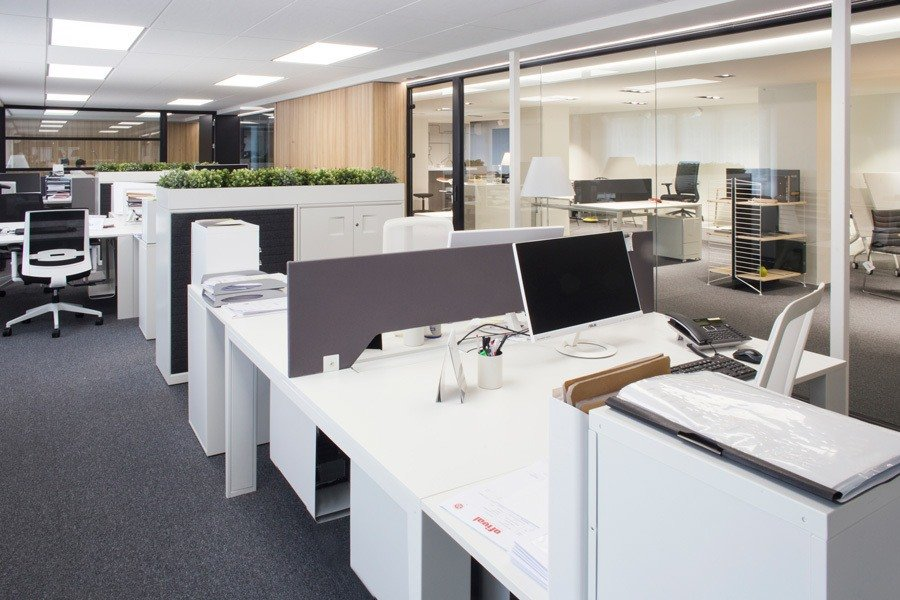 showroom-ofival-oficinas