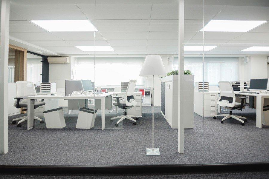 zona-operativa-showroom-ofival