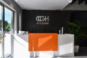 instalaciones GH Grupo 08