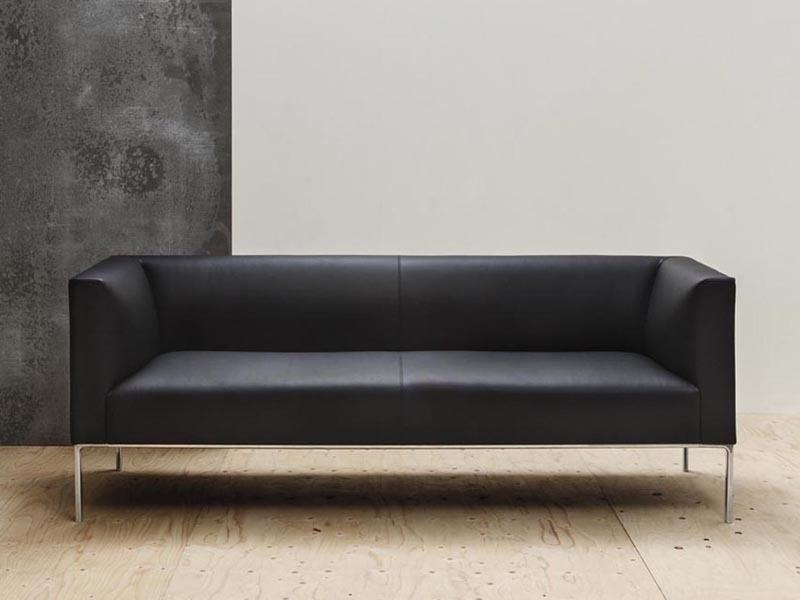 Sofa Raglan