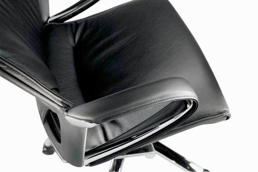 Piel sintetica para tapizar cheap fabulous tela de - Tejidos para tapizar sillas ...
