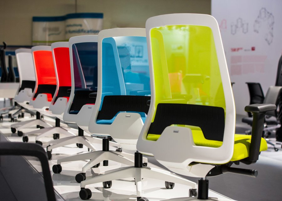 Gama de colores silla Everyis1