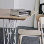 SIlla Smart Ambiente Oficina