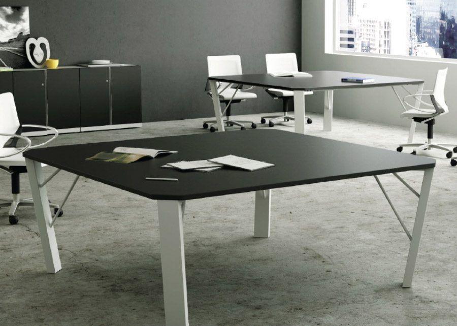 mesa reunion ce 140