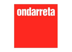 Ondarreta Ofival