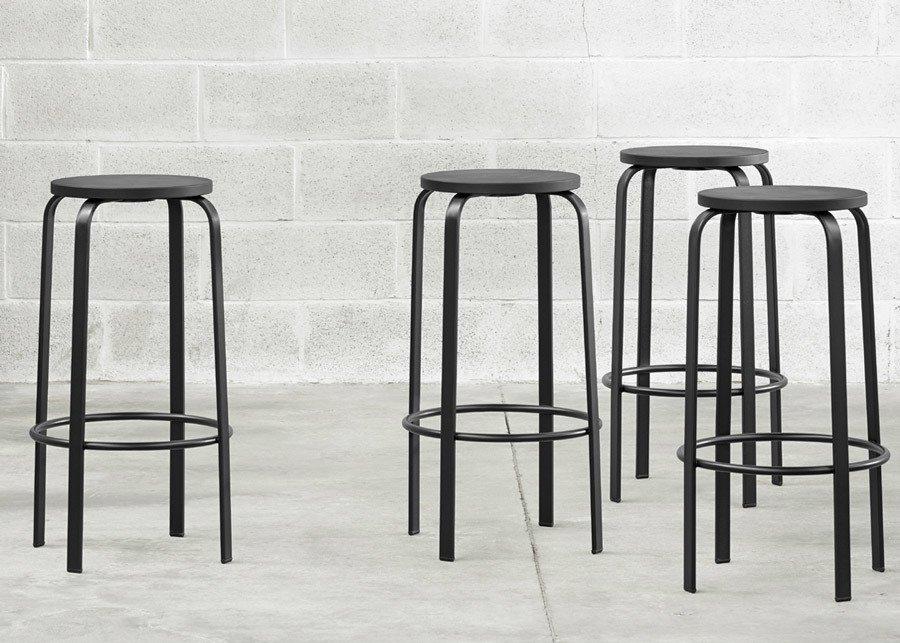 El mobiliario ideal para tu negocio ofival equipamiento - Mobiliario ideal ...