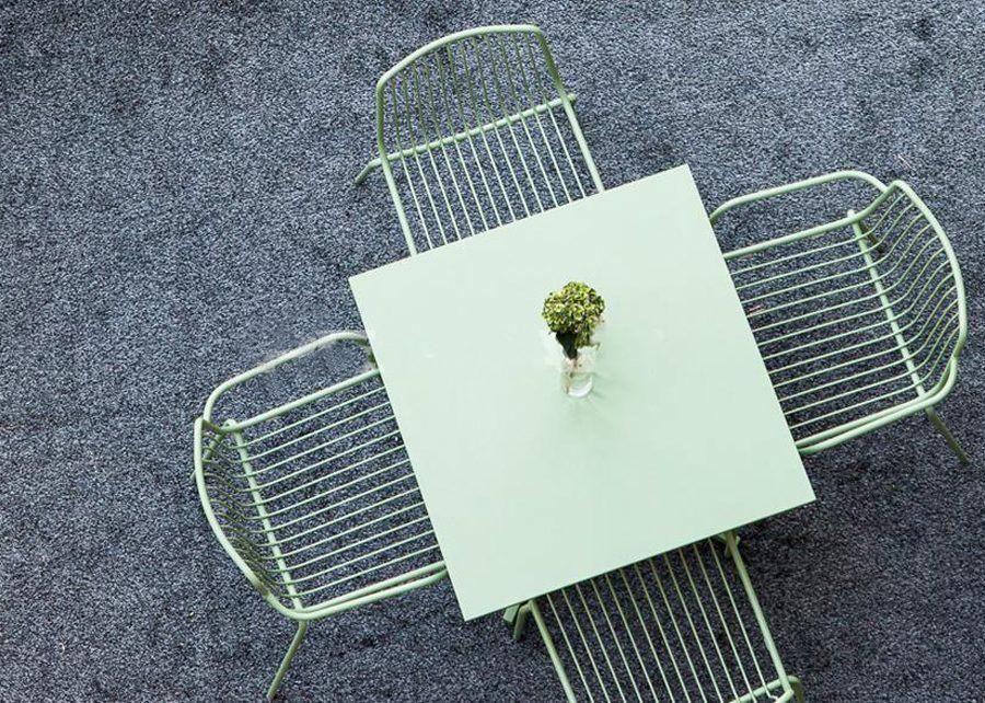 silla nolita 3650 terraza superior