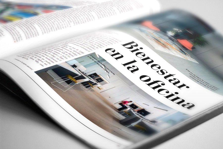 Detalle Revista Tendencias 11