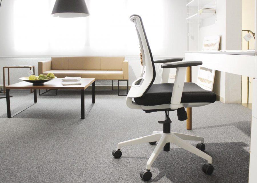 silla task despachos operativos