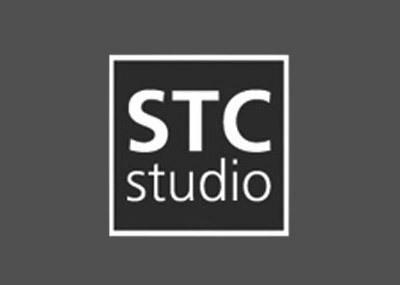 STC Studio