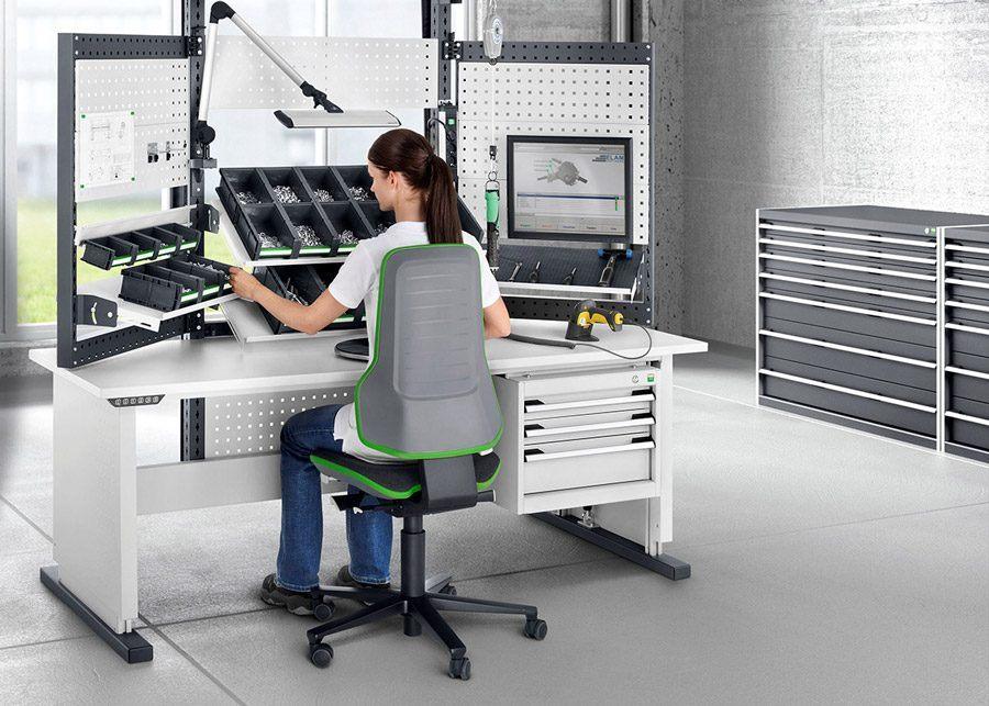 silla-neon-operativa-verde