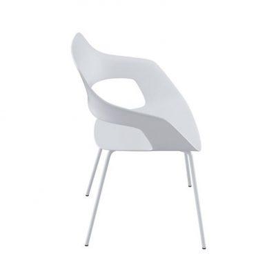 silla-occo-blanco-lateral