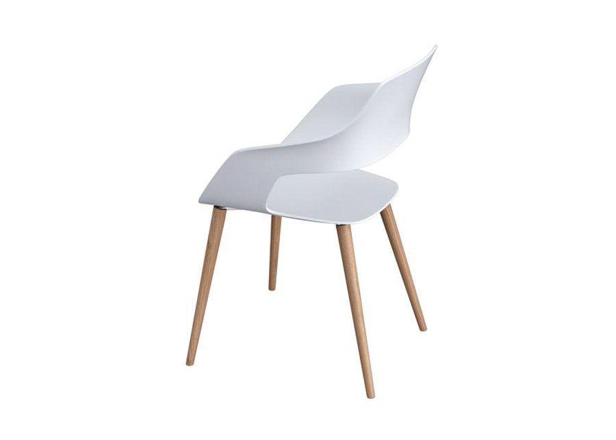 silla-occo-blanco-madera-lateral