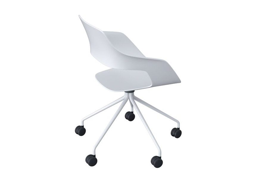 silla-occo-blanco-ruedas-lateral