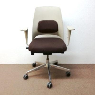 Outlet de mobiliario de oficina ofival equipamiento de oficina - Sillas oficina outlet ...