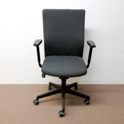 Outlet de mobiliario de oficina ofival equipamiento de for Outlet mobiliario oficina