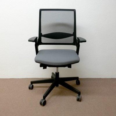 Outlet de mobiliario de oficina ofival eshop mobiliario for Outlet mobiliario oficina