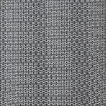 4W26-Slate Grey