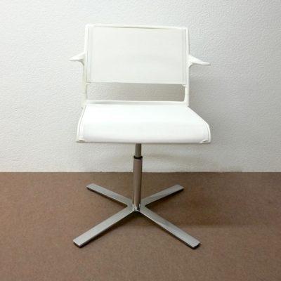 Outlet de mobiliario de oficina | Ofival