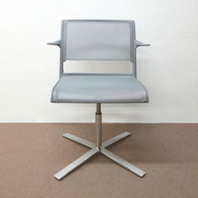 Outlet sillas de oficina Archivos | Ofival