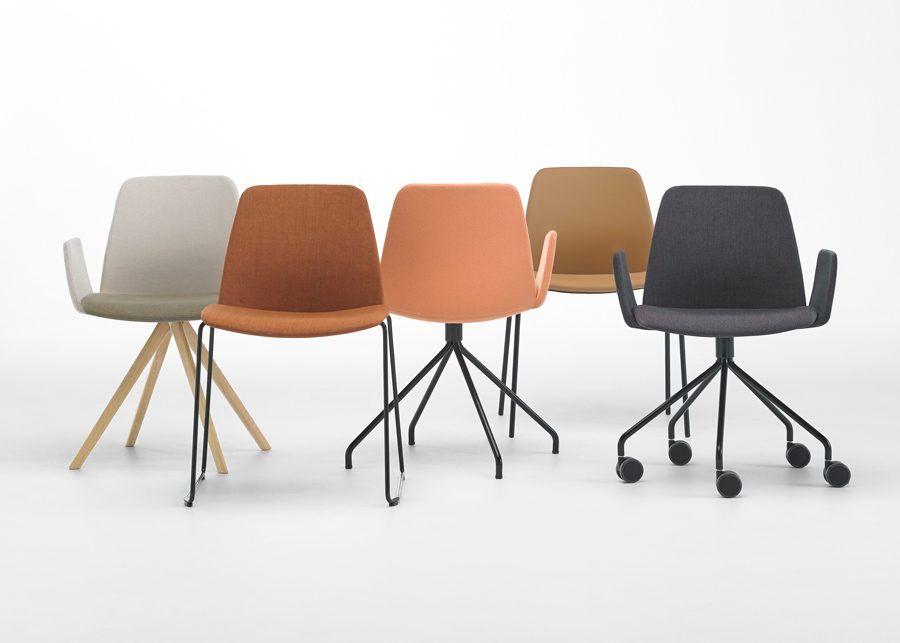 silla unnia tapiz familia frontal