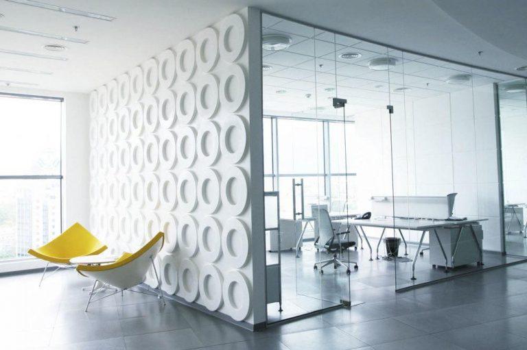 El entorno condiciona nuestro trabajo en la oficina