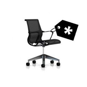 Promociones de mobiliario
