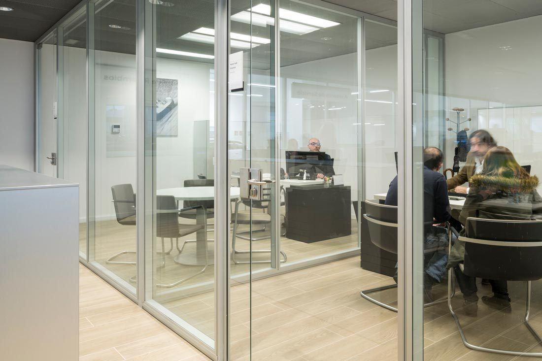 instalaciones-audi-marza-castellon-ventas-mobiliario-ofival