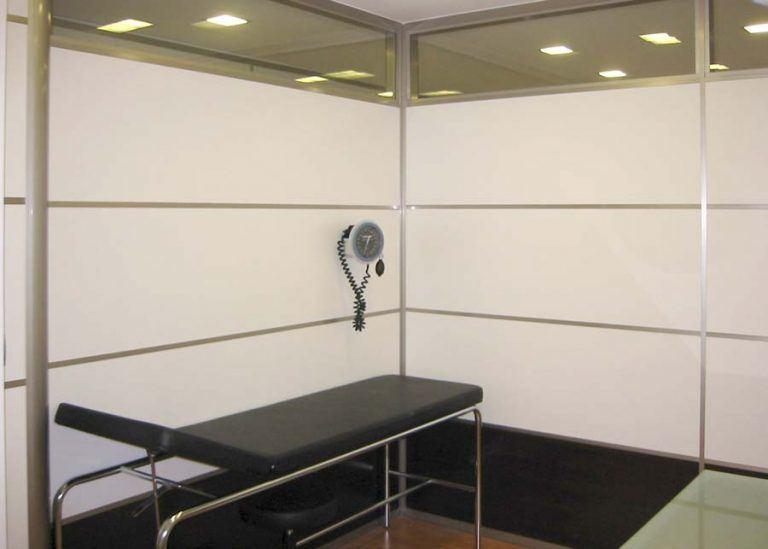 mampara-espai-clinica