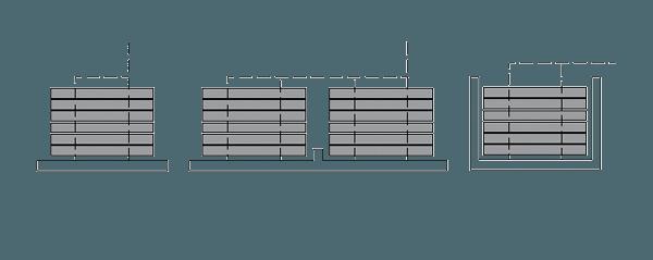 Sistema Multidireccional