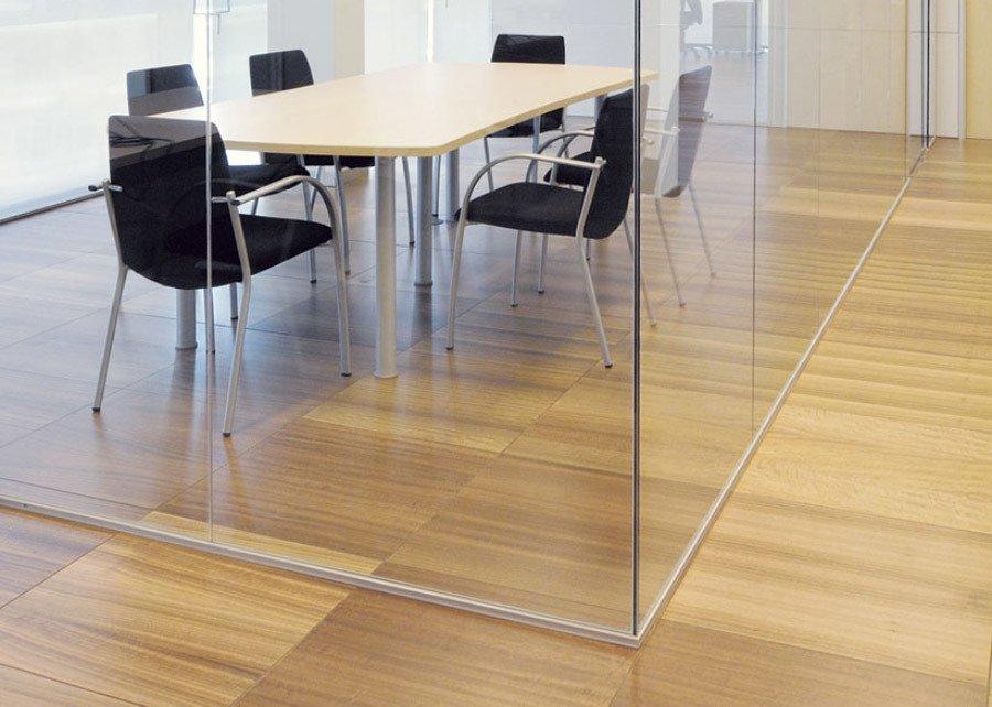 suelo t cnico para oficinas ofival equipamiento de oficina