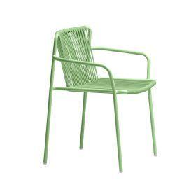 Sillón Tribeca 3665 verde