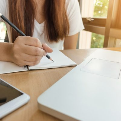 Estudiar casa