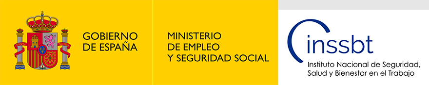 Logo INSSBT