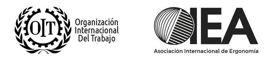 Logos OIT IEA