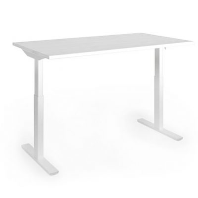 Mesa Log_in elevable blanco