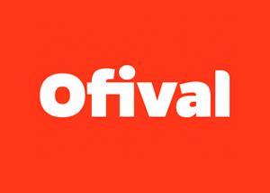 Logo ofival
