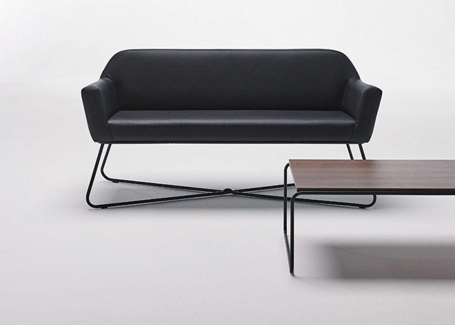 Mobboli sofá Japan espera