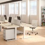 mesa log in operativa de oficina