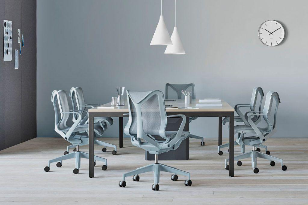 sala cosm mesa de reuniones
