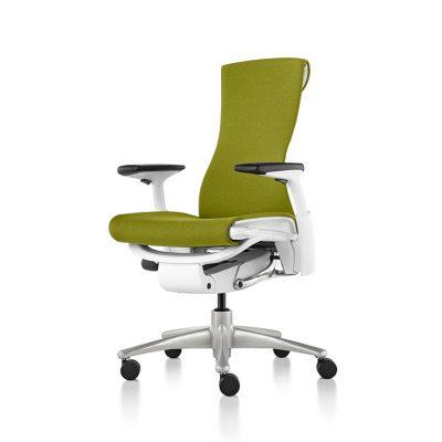 silla-embody-91-Chartreuse