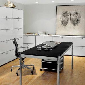 Muebles de oficina de dirección