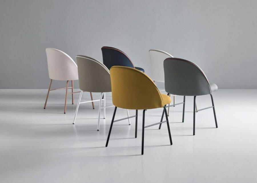 silla chelsea gama colores