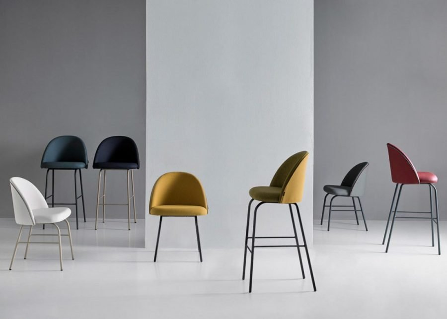 silla de espera chelsea