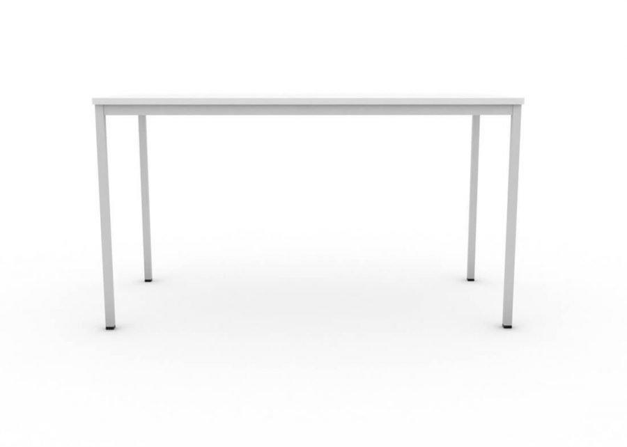 mesa-diversos-largo