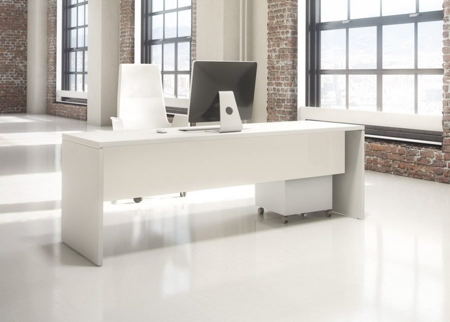 mesa pano 60 home office